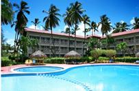 Punta-Cana.png